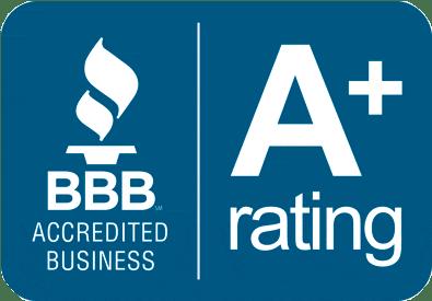 188-1884205_better-business-bureau-accredited-bussiness-better-business-bureau