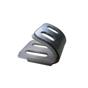sofa spring clip strip four hands reviews where all your zig zag springs accessories nsw australia are made ek paper coated