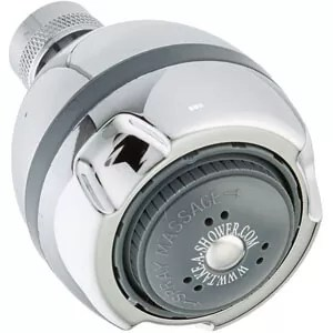 Take A Shower LLC Best Shower Head