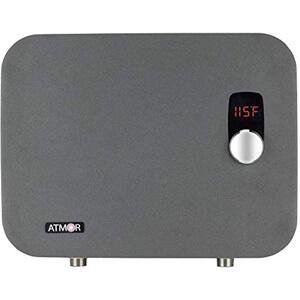 Atmor AT-D18TP-AZ Thermopro