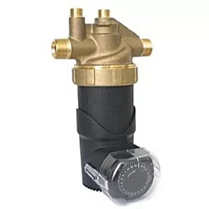 Laing LHB08100092 AutoCirc Recirculation Pump