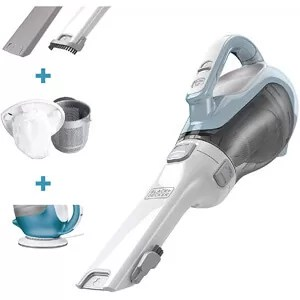 BLACK+DECKER dustbuster CHV1410L