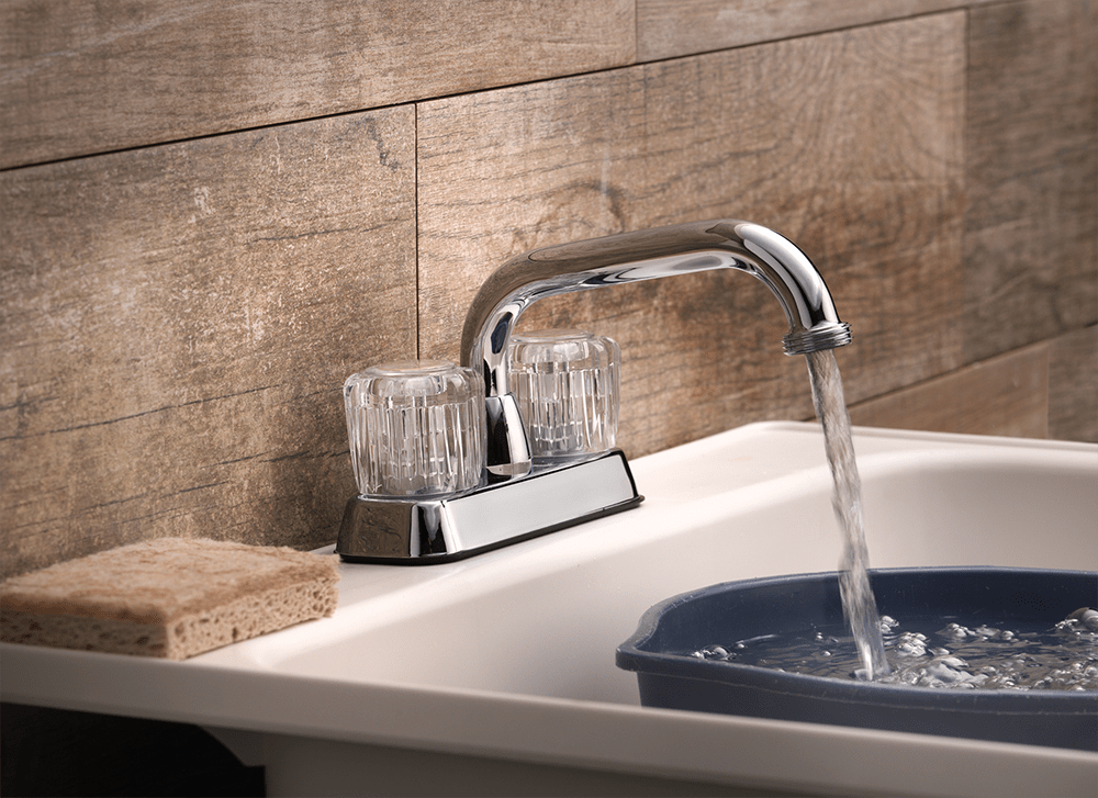 laundry faucets homewerks worldwide