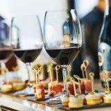 The Wino's Guide to Food and Wine Pairing