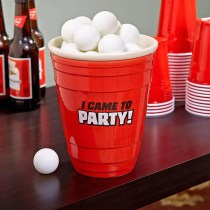 w-giant-red-cup-266247