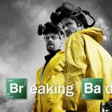 Cooking up the Perfect Breaking Bad Watch Party