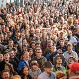 Experience the Great American Beer Festival