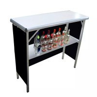 21 Best Bar Carts - This Year's Hottest New Trend