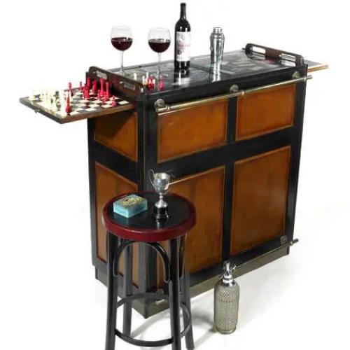 23-casablanca-bar-black-still79263