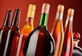 Liquor Pronunciation Guide