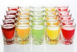 How to Make Jello Shots