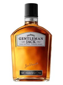 Best Jack Daniel's