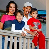 Manufactured Mobile Homes vs. Single Family Homes