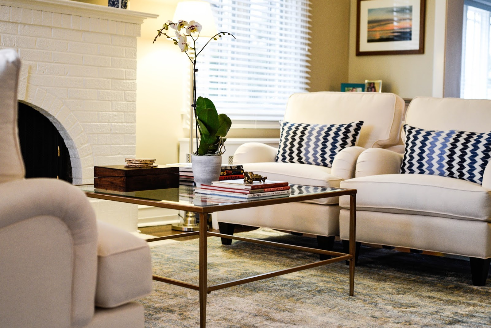 inexpensive rugs for living room curtains window top 5 affordable each home with keki
