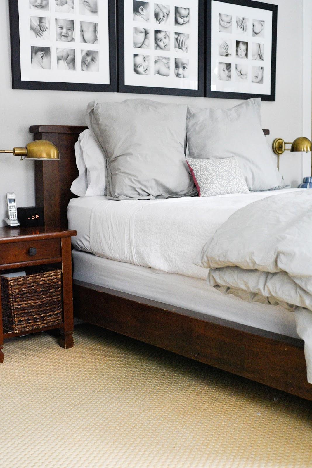 Master Bedroom Light Fixtures