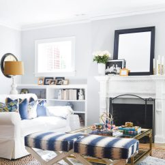 Inexpensive Rugs For Living Room Blue Yellow Grey And White Top 5 Affordable Each Home With Keki