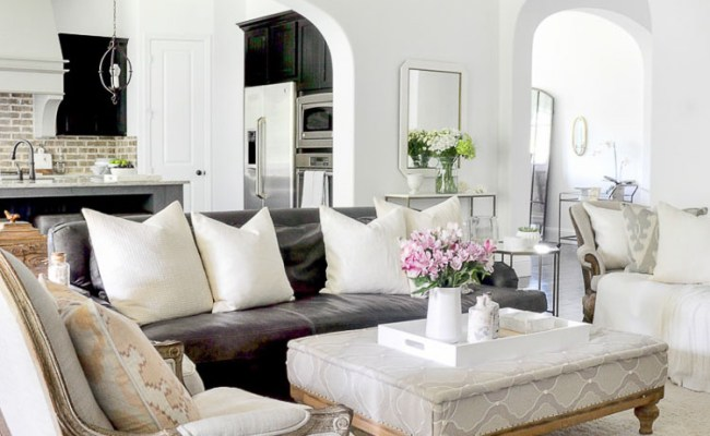 Best White Paint Colors For Home Staging 2018 Home