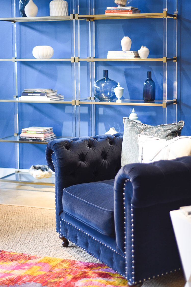 Top 5 Interior Design Trends for 2018   Home with Keki