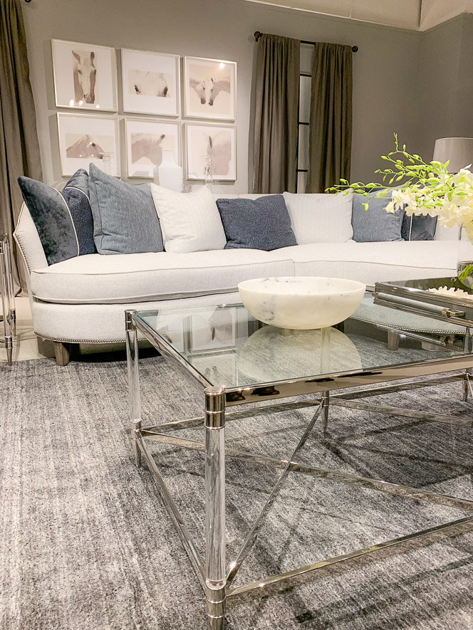 Interior Design Trends 2019  High Point Market  Home