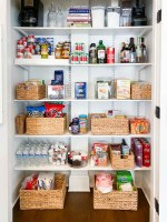 Best Products For Pantry Organization   Home with Keki