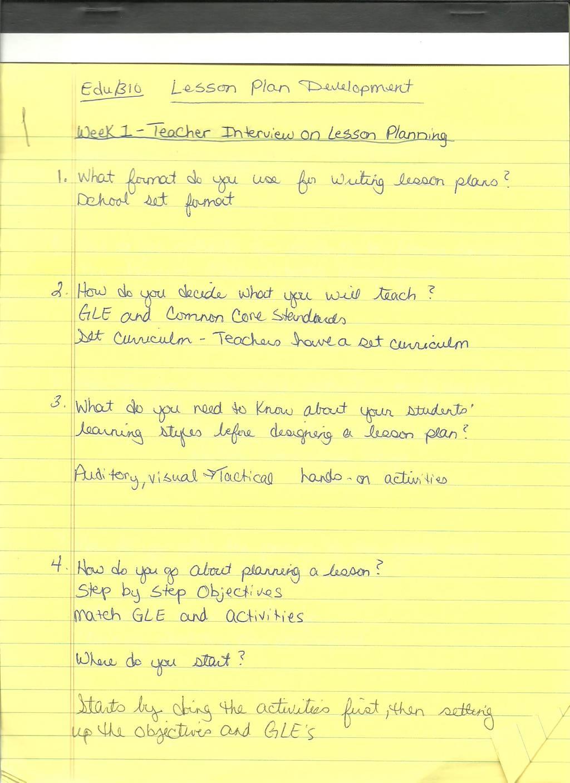 Homework Hawk Vocabulary Workshop Answers Level D