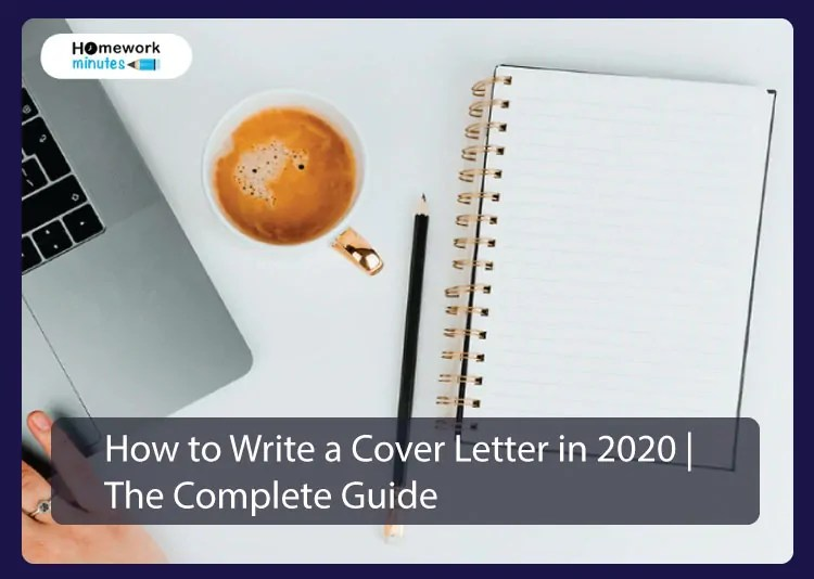 How-to-Write-a-Cover-Letter-in-2020