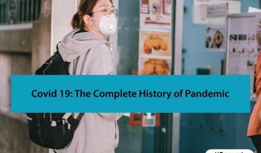 Covid-19-The-Complete-History-of-Pandemic