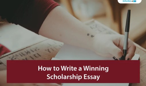 How-to-Write-a-Winning-Scholarship-Essay
