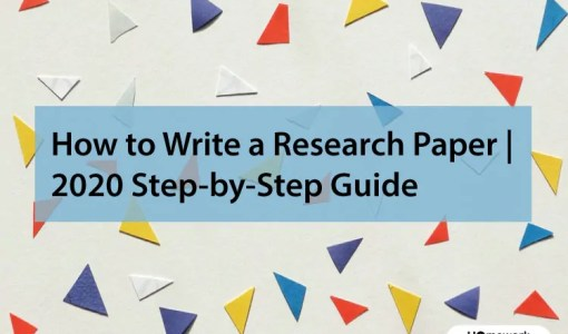 How-to-Write-a-Research-Paper--2020-Step-by-Step-Guide