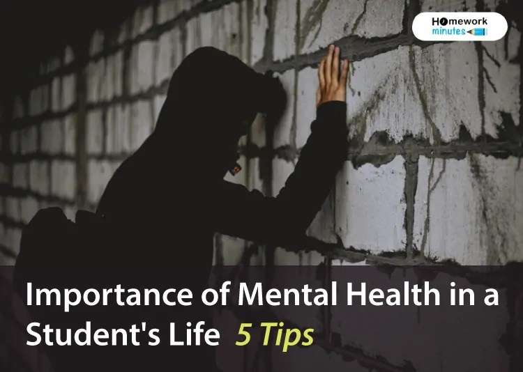 Importance-of-Mental-Health-in-a-Student's-Life-5-Tips