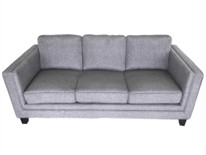 Antoinette 3 Division couch