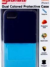 Promate Lunet iPhone 5 Durable case