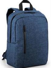 Macaroni Lightweight Multipurpose Notebook and Tablet Backpa