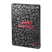 Apacer AS350 Panther 1TB 2.5″ SATA III Internal Solid State