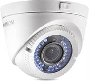Hikvision 1080P Dome