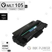 InkPower Generic Samsung MLT-D105L for use