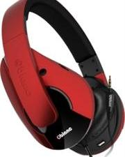 OBlanc Shell NC3-2 2.1 Channel Headphones+In-line Microphone