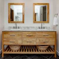 Home Remodeling Contractors Des Moines & West Des Moines, IA