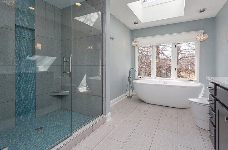 Bathroom Remodel Faqs Everything You Need To Know Homeworx