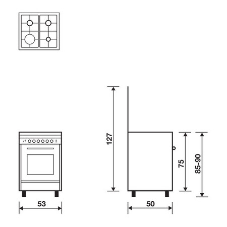 Wiring Diagram For Electric Kettle. Wiring. Wiring Diagram