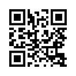 , 360VR温泉美人 (4K高画質)#32 琵琶湖グランドホテル