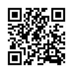, 360VR温泉美人 (4K高画質)#38 徳島 ホテル祖谷温泉