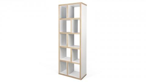 bibliotheques et etageres design