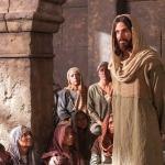 Jesus with deciples(1)