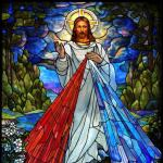 Year B: Homily for the Divine Mercy Sunday (4)