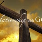 Saturday homily for the 24th week in Ordinary Time Cycle I