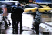 Reglas para el Parque Humano por Adolfo Vásquez Rocca – Vigilar y Castigar de Foucault