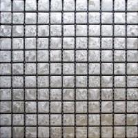 Porcelain Bathroom Wall Tile Design