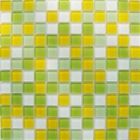 Crystal Glass Mosaic Tiles Kitchen Backsplash Cheap ...