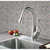 Wholesales Glazed porcelain tile backsplash kitchen ...
